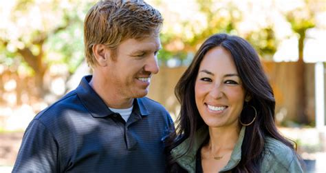 fixer upper tv series moviefone home improvement tv series you should binge now moviefone