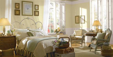 Soft Yellow Paint For Bedroom Galer 237 A De Proyectos E Inspiraci 243 N Para Pintar