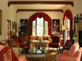 Tuscan Style Home Decor Tuscan Living Room Decorating Ideas Tuscan Home Decor