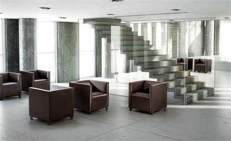 mini sillones finca mini sill 211 n sillones lounge de grassoler architonic