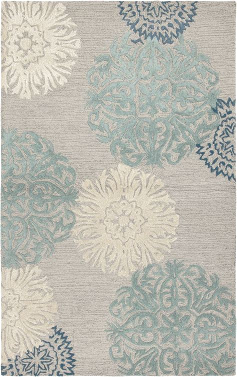 Best 25  Area rugs ideas on Pinterest   Rug placement, Rug