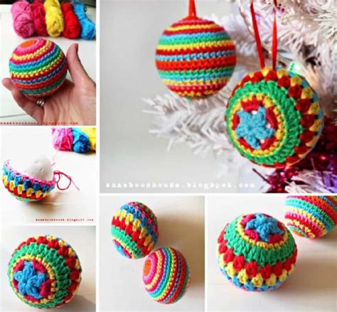 crochet ornaments 28 crochet yule decorations you can make in one evening books crochet decorations free patterns 28 images crochet