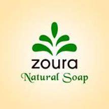 Sabun Zoura bisnis modal kecil hanya ratusan ribu bersama usaha sabun