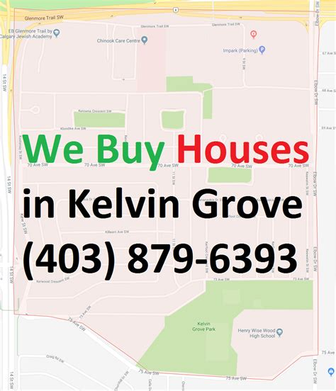 we buy houses calgary we buy houses kelvin grove myhomeoptions a bbb