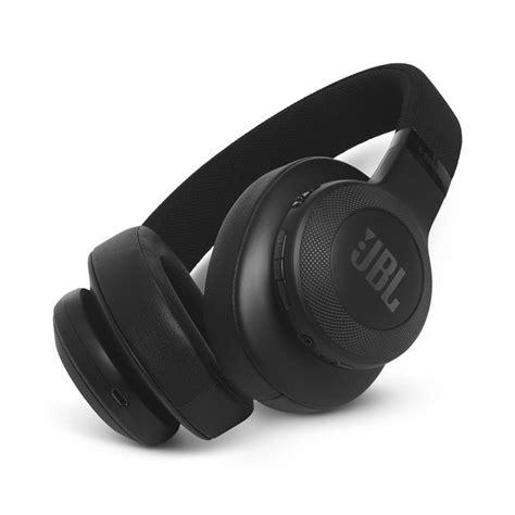 Headset Jbl By Harman Original 99 Jbl Harman Murah Hf Murah e55bt wireless ear headphones