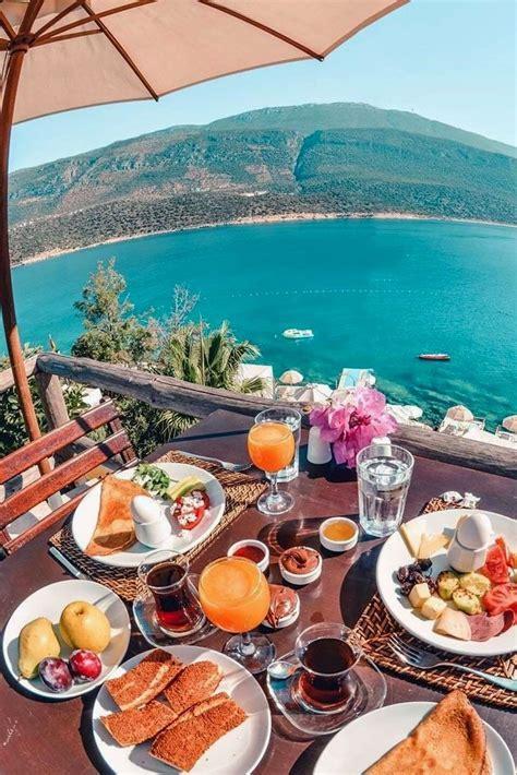 Best 25  Honeymoon in turkey ideas on Pinterest   Istanbul