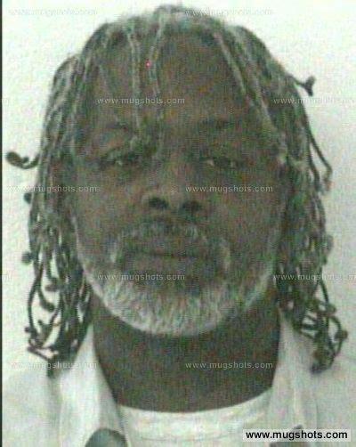 Comanche County Oklahoma Arrest Records Clinton Mugshot Clinton Arrest