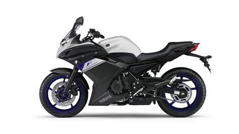 Yamaha Xj6 Lackieren by Xj6 Diversion F Abs 2015 Moto Yamaha Motor