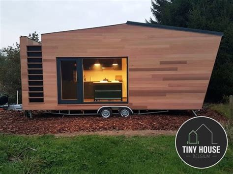 modern tiny house on wheels modern tiny houses on wheels www pixshark com images