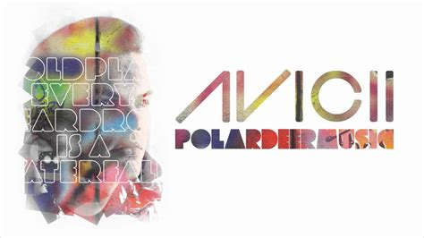 every teardrop coldplay download mp3 coldplay every teardrop is a waterfall avicii tour