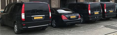 door to door airport service plymouth executive chauffeur hire airport transfers from