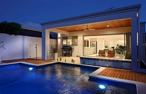 Home Decorators Melbourne moonlight pools servicing all perth metro paul hazell