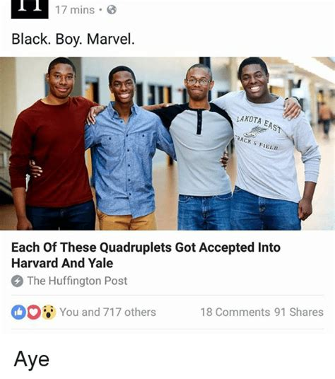 How Is To Be Accepted Into Harvard Mba Program by 25 Best Memes About Black Boy Black Boy Memes