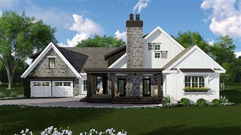 house plans country farmhouse 2018 house plan 42685 at familyhomeplans