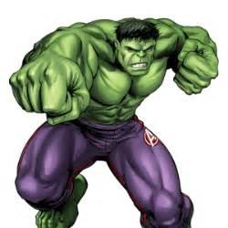 hulk avengers characters marvel kids