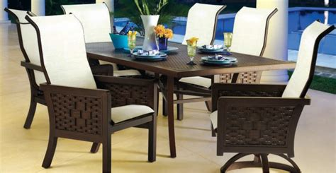 bermex dining room rectangle table costa rican furniture spanish bay sling dining rectangle table costa rican