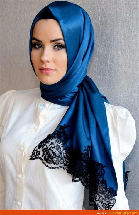 tutorial jilbab turki arabic abaya jilbab and arabic scarf 2013 2014 gul
