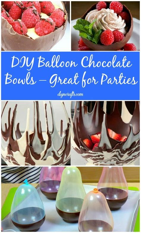 diy crafts for beginners 20 creative simple diy crafts for beginners