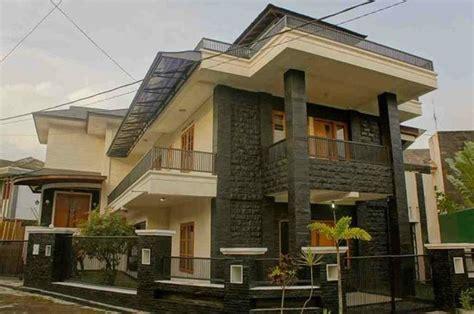 Villa G10 Bandung Indonesia Asia villa vaca reviews bandung indonesia tripadvisor