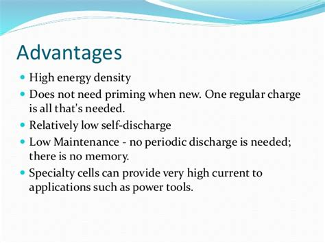 supercapacitors energy storage system pdf supercapacitor energy storage pdf 28 images supercapacitors energy storage system pdf 28