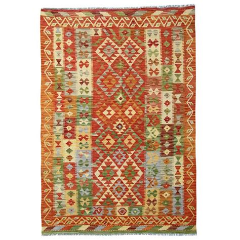 afghan rugs for sale afghan kilim rugs for sale at 1stdibs