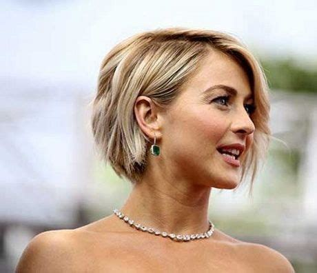 Best 25  Bobs for thick hair ideas on Pinterest   Bob