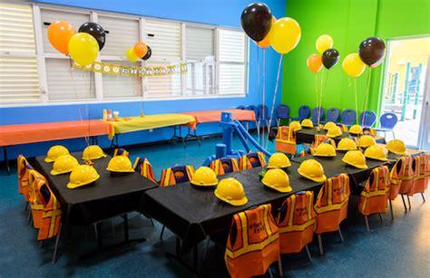 themes zone children birthday venues miami