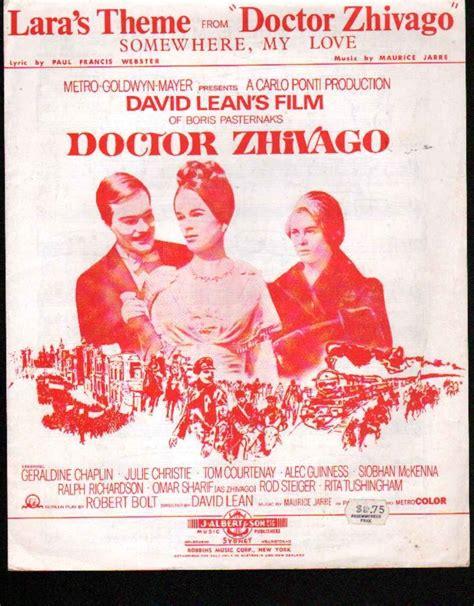 theme music dr zhivago 151 best images about quot movies 3 dr zhivago quot on