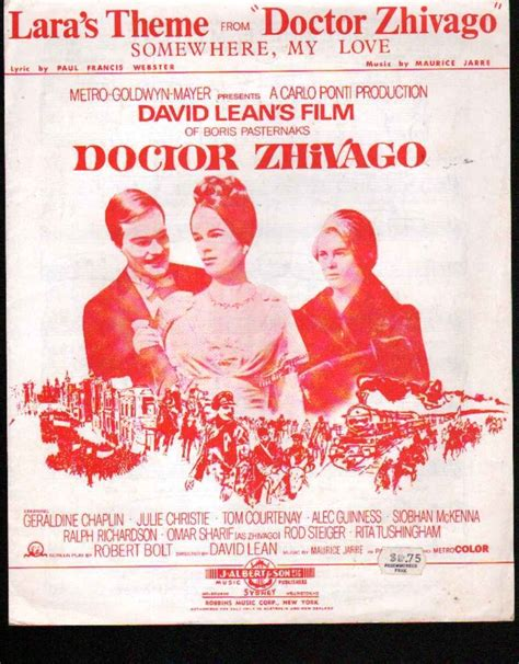 theme song dr zhivago 151 best images about quot movies 3 dr zhivago quot on
