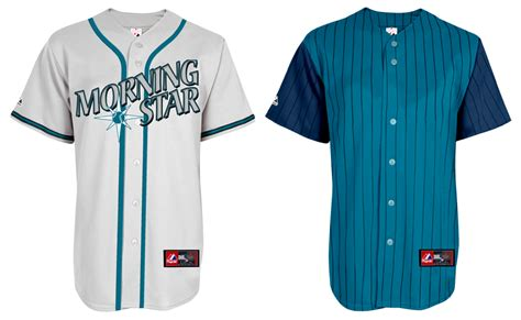 baseball jersey template the farthouse hush browns fan the something