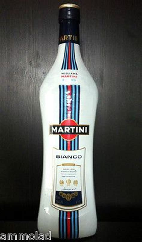martini bianco glass 37 best images about martini on pinterest cocktails
