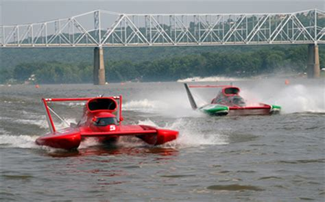boat transport indiana madison regatta madison indiana a discover our
