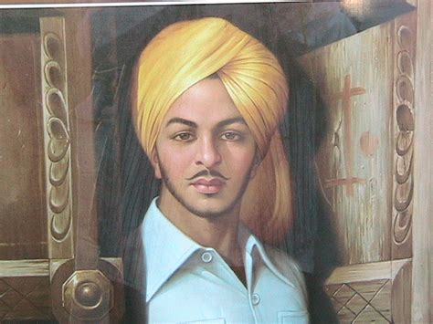 Bhagat Singh Essay by Bhagat Singh Gallary Great Fighters India
