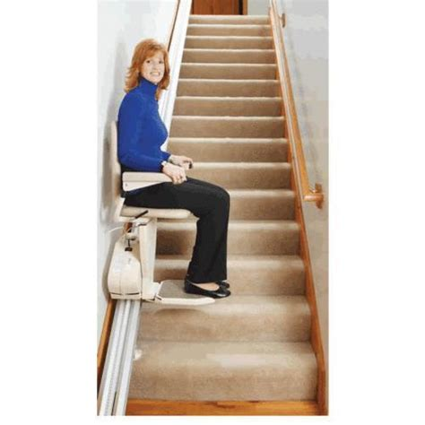 stair rail chair lift stair chair lift ebay