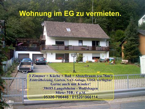 Privat Wohnung Zu Vermieten by Privat 187 Wohnung Im Eg Zu Vermieten