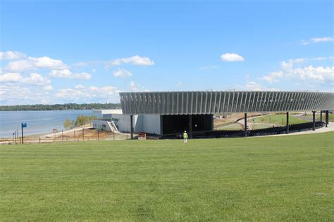 Summer Entertainment Internships - onondaga nation expresses environments concerns about site of lakeview amphitheater wrvo