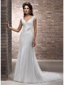 wedding dresses for brides wedding dresses for the