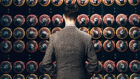 film l enigma di un genio interview the imitation game s writer graham moore and