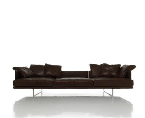 divano toot cassina toot cassina divani componibili livingcorriere