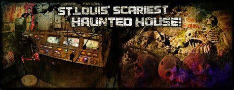 the darkness haunted house america s scariest haunted house the darkness haunted house