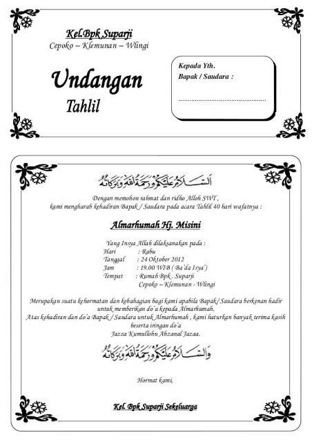 doa  hari  meninggal islam nusagates