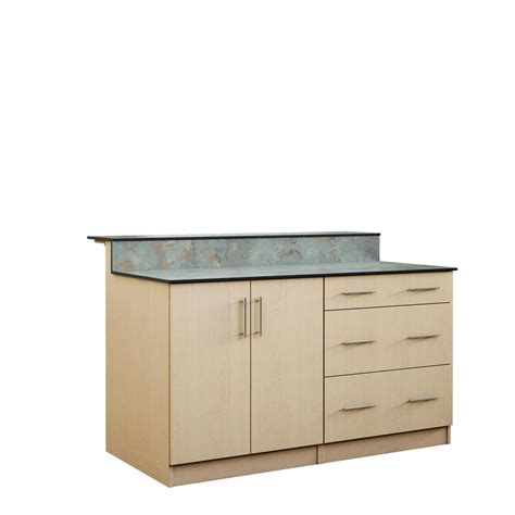 weatherstrong miami 59 5 in outdoor bar cabinets with