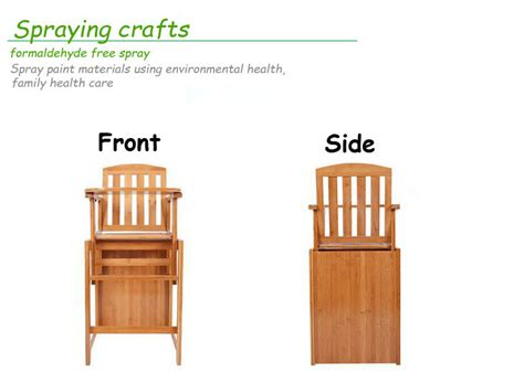 baby chairs for dining table baby chair for restaurant baby dining table and chair baby