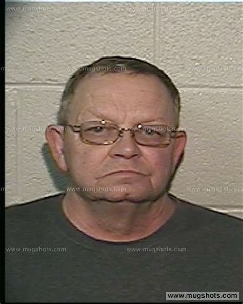 Logan County Ohio Court Records Timothy Vernon Hill Mugshot Timothy Vernon Hill Arrest Logan County Oh