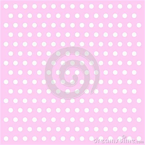 ilustraci 243 n gratis aves flor fondo blanco y negro puntos rosados fondos fondo rosado abstracto con los