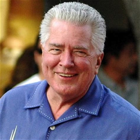 what huell howser taught me
