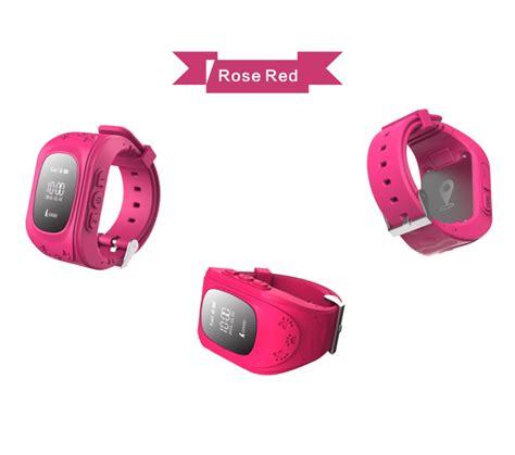 child gps tracker bracelet gps tracking device gps