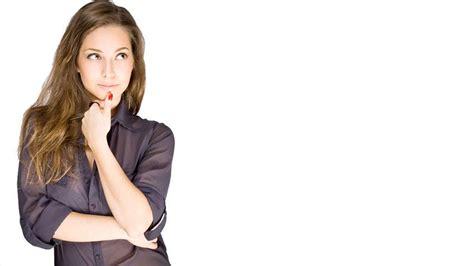 preguntas frecuentes en una entrevista de ingles preguntas m 225 s frecuentes de una entrevista de trabajo en