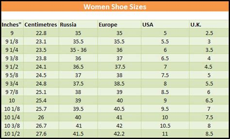 shoe size chart for india authentic women s sheepskin slippers felt boots wool ebay