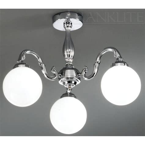 bathroom ceiling light fixtures neiltortorella franklite fl2257 3 456 cast brass bathroom ceiling light at love4lighting
